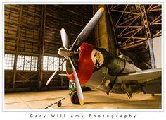 https://www.google.com/search?q=world war two plane hangar