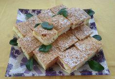 Mascarponés-tejfölös pite recept képpel. Hozzávalók és az elkészítés részletes leírása. A mascarponés-tejfölös pite elkészítési ideje: 55 perc
