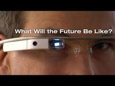What will the future be like NOVA ScienceNow #Science  #Robotics  #Tech
