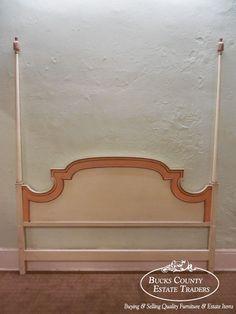 US $795.00 in Antiques, Furniture, Beds & Bedroom Sets