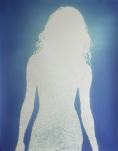 silhouette using light and a darker background Sailor Neptune, Sailor Moon, Legend Of Korra, Paladin, Teen Titans, Photos, Pictures, That Way, Wallpaper