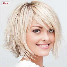 #hair #hairrstyle Weibliche Frisuren 2016 - Frisuren Stil Haar