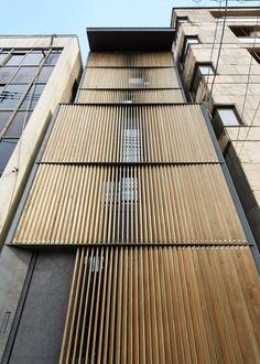 k8-florian-busch-architects-restaurant-bar-stairs-kyoto-japan_dezeen_936_1-732x1024.jpg (732×1024)