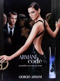 Emiaroma Offering Series of New Giorgia Armani Perfume Online