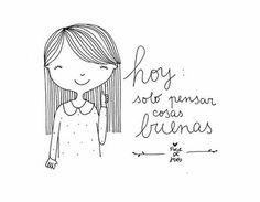 Girl :) Kauai, Lantern Drawing, Spanish Notes, Cute Doodles, Illustration Girl, Doodle Drawings, Love Notes, Copics, Drawing Tips