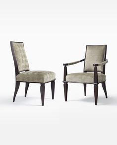 632 best dining chair inspiration images in 2019 armchair dining rh pinterest com