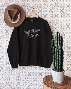 Elizabeth Bennet, J Cole, King Cole, Jane Austen, Mr. Darcy, Crew Neck Sweatshirt, Graphic Sweatshirt, Pullover, Store
