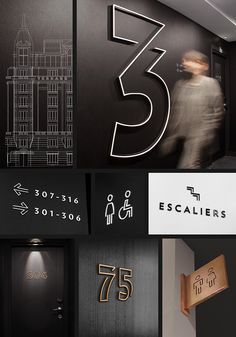 "TERRASS"" HOTEL on Branding Served"