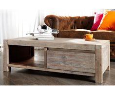 drewno akacjowe
