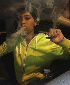 fm fa more, . Girl Smoking, Smoking Weed, High Society, Kool Savas, Thug Girl, Hood Girls, Gangster Girl, Puff And Pass, Boyfriends