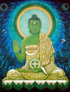 """""""Be not angry that you cannot make others as you wish them to be, since you cannot make yourself as you wish to be.""""    ~  Thomas à Kempis  ॐ lis"""