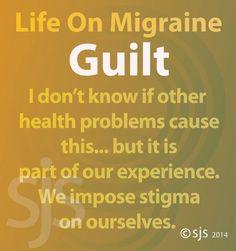 Memes by Susan Jillian-Smith © for Chronic Migraines, Chronic Illness, Chronic Pain, Fibromyalgia, Migraine Solution, Migraine Remedy, Migraine Diet, Migraine Headache, Migraine Quotes