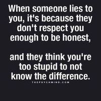 lying by omission involves intentionally - Google Search