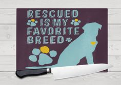 12 Darling Kitchen Accessories Every Dog Lover Needs