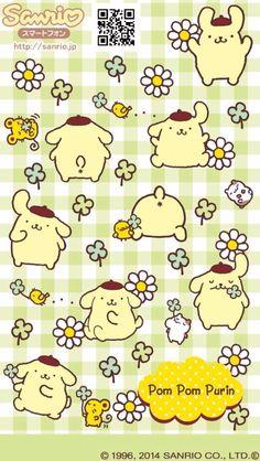 Sanrio Wallpaper, Hello Kitty Wallpaper, Kawaii Wallpaper, Disney Wallpaper, Iphone Wallpaper, Wallpaper Backgrounds, Little Twin Stars, Disney Phone Backgrounds, Keroppi