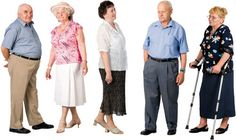 DOSCH DESIGN - DOSCH 2D Viz-Images: People - Seniors
