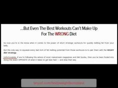Beginner Gym Workout Routine, Best Cardio Workout, Workout Routines, Fun Workouts, Cool Supercars, Work Out Routines Gym, Good Things, How To Plan, Learning