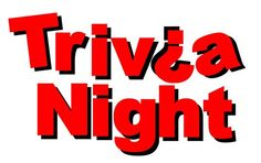 2/18th, Play Trivia with Mason at Middleton's on Main, 8pm.  2/20th, Smarty Pants Trivia at JJ Twigs Pizza & Pub – Wauconda, 7pm  2/20th, Open Mic at Middleton's on Main, 9pm  2/21st, Beer Tasting at Bliss Wine & Gifts, 5:30pm  2/22nd, Live Musical Entertainment by Jeff Trudell at JJ Twigs Pizza & Pub – Wauconda, 7:30pm  2/23rd, GLX Great Lakes SnoCross Racing at Deacon's Bar & Grill at The Golf Farm, 3pm  2/24th, Craftstravaganza Sunday at JJ Twigs Pizza & Pub – Wauconda, 11am