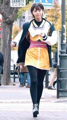 Kamen Rider Zi O, Japanese Beauty, Black Tights, Stockings, Cosplay, Asian, Actresses, Female, Fantasy Map