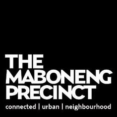 Maboneng Precint Another successful urban regeneration project. Johannesburg City, Come Fly With Me, Our Town, Travel Items, City Life, Continents, South Africa, The Neighbourhood, Urban