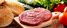 Como montar o melhor hambúrguer - Lucilia Diniz