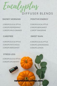 doTERRA Eucalyptus Essential Oil Uses for Many of Your NeedsYou can find Essential oil blends and more on our website.doTERRA Eucalyptus Essential Oil Uses for Many of Your . Eucalyptus Essential Oil Uses, Essential Oil Diffuser Blends, Doterra Essential Oils, Eucalyptus Oil Benefits, Bergamot Essential Oil, Grapefruit Essential Oil, Mixing Essential Oils, Relaxing Essential Oil Blends, Essential Oil Combinations