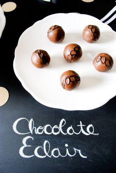 Godiva Truffle Tasting Party | TheCakeBlog.com