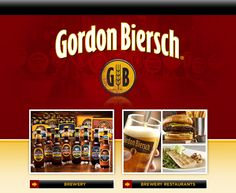 Gordon Biersch Restaurant & Brewery offers unexpectedly good food, and authentic beer crafted in-house. Visit a restaurant & brewery near you today! Brewery Restaurant, Beer Brewery, Local Brewery, Annapolis Restaurants, Great Restaurants, Abita Beer, Atlanta Bars, Lobster Bisque, San Diego Living