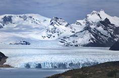 Bolivia, Patagonia, South America, Peru, Chile, Mountains, Nature, Travel, Beautiful
