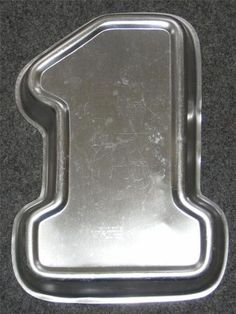 Vintage Wilton Cake Pan 1   ...Please save this pin.  Because for vintage collectibles - Click on the following link!.. http://www.ebay.com/usr/prestige_online