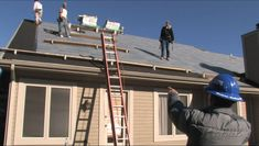 Quick Solutions for Roof Repair!
