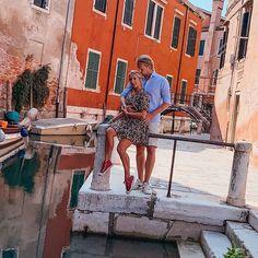 SEIT LANGEM MAL WIEDER - UNSER KLEINES REICH Nachdem wir gut zwei Monate ausschließlich entweder bei italienischen Gastfamilien im Camper oder im Kinderzimmer geschlafen haben oder in sehr kleinen (aber süßen) Ferienwohnungen gewohnt hatten, haben wir in Catania auf Sizilien das erste Mal wieder eine Wohnung nur für uns bewohnt.. Love Live, Catania, Camper, Instagram, Pictures, Sicily, Viajes, Homes, Caravan