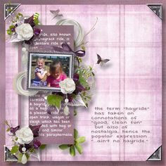 "my friends grand babies   kit by booland avail Oct.2, 2012@""the Studio""    template by didine"