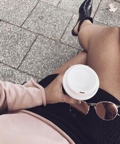 Saturday morning coffee vibes via @paigetuzee_designs  #fashionbackroom . . . . . . #style #fashion #onlineshopping #fashionblogger #ootd #expressdelivery #sydneyfashionblogger #melbournefashionblogger #modellife #luxe #outfitgoals