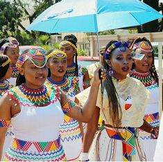 Explore South African wedding traditions, latest Igbo traditional wedding attire, what to wear to a Ghanaian wedding, shweshwe wedding dresses and Yellow Pattern, Black Pattern, African Attire, African Dress, Zulu Traditional Attire, South African Tribes, Beaded Cape, Traditional Wedding Decor, Skirt And Sneakers
