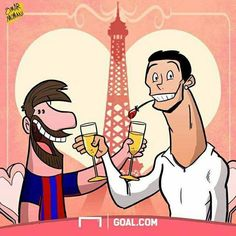 CR7 / Messi   https://elrinconvallenato.com/letras-2/neymar-humiliated-pique-with-the-best-cano-of-2017/ #fashion #style #stylish #love #me #cute #photooftheday #nails #hair #beauty #beautiful #design #model #dress #shoes #heels #styles #outfit #purse #jewelry #shopping #glam #cheerfriends #bestfriends #cheer #friends #indianapolis #cheerleader #allstarcheer #cheercomp  #sale #shop #onlineshopping #dance #cheers #cheerislife #beautyproducts #hairgoals #pink #hotpink #sparkle #heart…