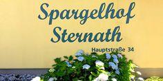 Lavantter Spargel Stenrath Kärntner Spargel Kontakt Home Decor, Farm Shop, Asparagus, Decoration Home, Room Decor, Home Interior Design, Home Decoration, Interior Design