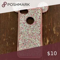 Shop Women's size OS Phone Cases at a discounted price at Poshmark. Description: Mickey Mouse ears iphone 8 phone case Like new. Iphone 8, Mickey Mouse Ears, Phone Cases, Closet, Things To Sell, Phone Case, Closets, Cabinet, Closet Built Ins
