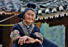 Gaopo Miao Nationality Country (Guiyang) - 2020 All You Need to Know Before You Go (with Photos) - Guiyang, China Guiyang, Trip Advisor, China, Country, Skirt, Photos, Style, Swag, Pictures