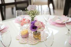 Festa infantil jardim lorena inspire blog minha filha vai casar-1