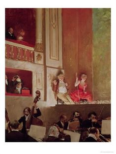 jean-beraud-revue-at-the-theatre-des-varietes-circa-1885-n-1741590-0.jpg (340×452)