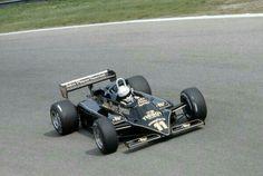 Italian Grand Prix, British Grand Prix, Lotus Esprit, Nigel Mansell, Lotus F1, Photo Search, Formula One, Ford, Racing