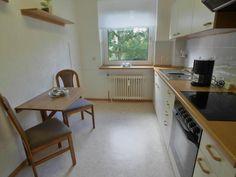 Fabulous Homestaging K che nachher gefunden und gepinnt vom Immobilien B ro in Hannover Makler arthax immobilien