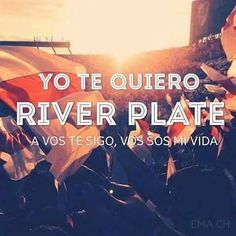 Mi razón de ser!! Carp, Football Team, Passion, Soccer, Frases, Argentina, Football Equipment, Football Squads, Common Carp