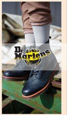 4c747d9389956 26 Best Dr Martens images in 2015 | Dr martens, Black flat sandals ...