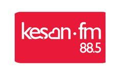 Radyo keşan fm online radyo dinle ile hizmet  özelliği bulunmaktadır. Radyo Keşan fm Adan ve civarında her yerde kullanabilirsiniz. Radyo Keşan fm canlı slow pop müzikler