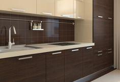 угловая кухня 12 5 метров - Пошук Google