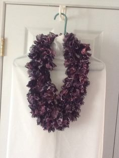 A personal favorite from my Etsy shop https://www.etsy.com/listing/222183348/sassy-scarf