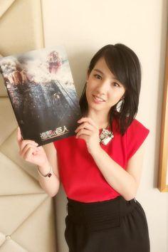 桜庭ななみマネージャー【公式】(@nanami_spmg)さん | Twitter