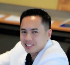 Xavier Bituin is a surgeon at Asian Hospital and Medical Center in Muntinlupa City. He specializes in General Surgery, Laparoscopic Surgery, Cancer and Trauma Surgery. Laparoscopic Surgery, General Surgery, Medical Center, Trauma, Cancer, Asian, City, Cities